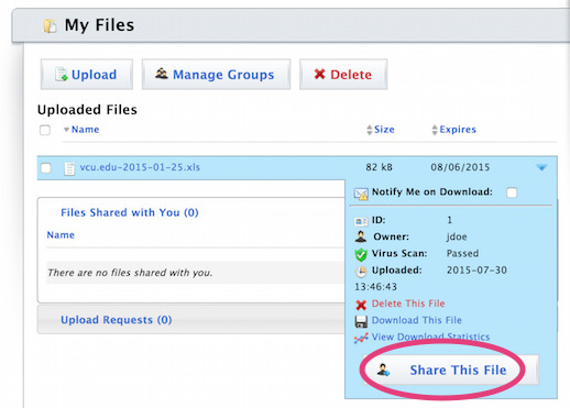 filelocker-sharing-files-with-public-2