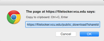 filelocker-sharing-files-with-public-6
